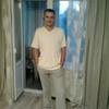 Alex, 39, г.Южное