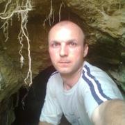 миша 39 лет (Телец) хочет познакомиться в Новопскове