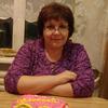 Анна, 57, г.Заринск