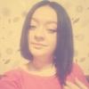 Елена Парфенова, 20, г.Витебск