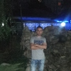 Serj, 29, г.Унгены