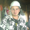 Костя Чепелов, 25, г.Витебск