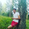Хасанжон, 34, г.Ташкент