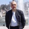 Алексей, 44, г.Южно-Сахалинск