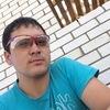 Амантай, 30, г.Актобе