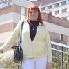 Наталья, 40, г.Сургут