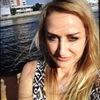 Ольга, 56, г.Нью-Йорк