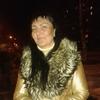 Бояринцева, 44, г.Барнаул