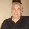 Алексей, 54, г.Валки
