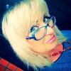 Анна, 43, г.Тула