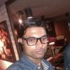 aakar.shrikant, 31, г.Бхопал