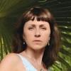 Татьяна, 50, г.Краснодар