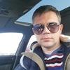 Дмитрий, 78, г.Горячий Ключ