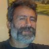 Борис, 57, г.Баку