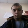 Dmitriy, 23, г.Черепаново