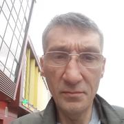 Юрий Ренжин 48 Архангельск