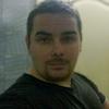 Юрий, 30, г.Горловка