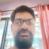 R Akesh, 52, Delhi