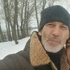 Sergey, 46, г.Жлобин