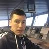 Ашир, 28, г.Ашхабад
