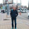 Денис, 35, г.Лида