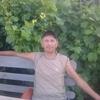 Алексей Губарев, 39, г.Белоярск