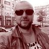 Roman_T, 40, г.Москва
