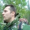 Сергей Щепин, 34, г.Ижевск