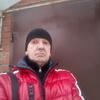 Александр Шемякин, 59, г.Москва