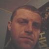 Саша, 32, г.Хмельницкий