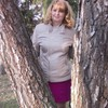 Елена Царь, 47, г.Смела