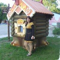 Елена, 42 года, Рыбы, Барнаул