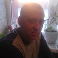 Фрол, 38 лет, Близнецы, Тюмень