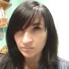 Евгения, 39, г.Кривой Рог