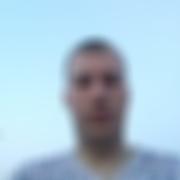 Знакомства в Шишаки с пользователем Олексій 28 лет (Близнецы)
