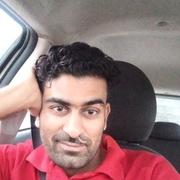 mandeep 31 Кувейт