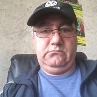 Хачатур, 60 лет, Рак, Москва