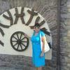 Валентина, 50, г.Жодино