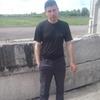 Павел, 33, г.Щучинск