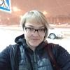 Лиана, 30, г.Стерлитамак