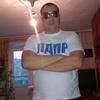 Валера, 34, г.Хилок