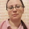 Анна, 36, г.Томск