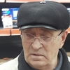 Василий, 67, г.Экибастуз