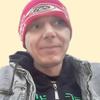 Сергей, 38, г.Кагул