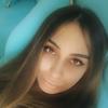 Vafa, 24, г.Баку