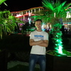 Иван, 31, г.Краснодар