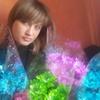 Viktoriya, 37, Volnovaha
