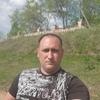 владимир, 34, г.Ковров