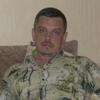 ДМИТРИЙ FRIEND, 44, г.Раменское