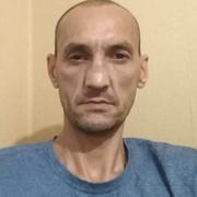 Николай 39 Елабуга